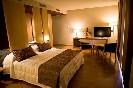 Suite superior habitación