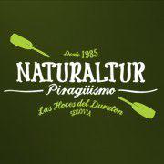 Imagen de Naturaltur,                                         propietario de Actividades Naturaltur