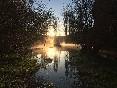 Naturaltur-paisaje-