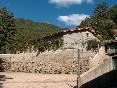 Albergue (2)