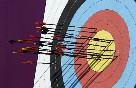Tiro con arco (3)