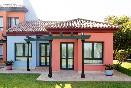 Exterior-villa-barceló-montecastillo