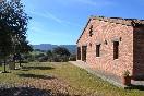 Casa-rural-valdrefresno-exterior