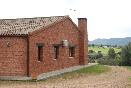 Casa-rural-valdrefresno-exterior-