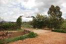 Casa-rural-valdrefresno-exterior-del-alojamiento