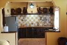 Casa-rural-valdrefresno-cocina
