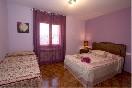 Apartamentos (4)