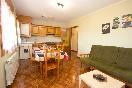 Apartamentos (7)