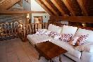 Sofá de Suite