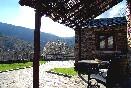 Casasruraleselcarabo_casas_rurales_