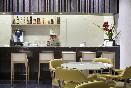 Cafe_bar_pano_5