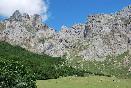 El valle (3)
