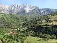 El valle (5)
