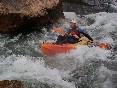 Kalahari-aguas-bravas