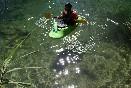 Kalahari-aguas-tranquilas