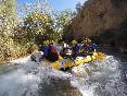 Kalahari-rafting-trabajo-en-equipo