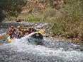 Kalahari-río-aventura