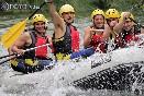 Rafting (13)