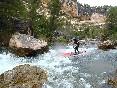 Sup en rios (1)