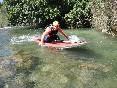 Sup en rios (6)