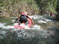Sup en rios (8)