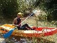 Open kayak (1)