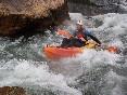Open kayak (2)