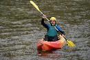 Open kayak (3)