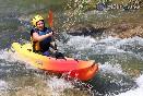 Open kayak (4)
