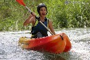 Open kayak (5)