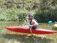 Curso kayak (1)