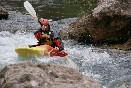 Curso kayak (2)