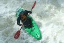 Curso kayak (3)