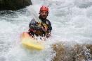 Curso kayak (4)