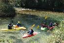 Curso kayak (5)