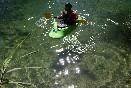 Curso kayak (6)