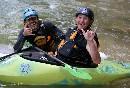 Curso kayak (7)