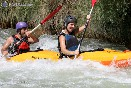 Kayak tandem (1)