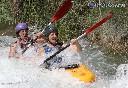 Kayak tandem (3)
