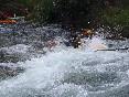 Kayak tandem (4)