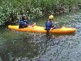 Kayak tandem (5)