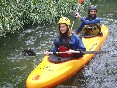 Kayak tandem (6)