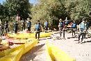 Canoa doble (1)