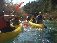 Canoa doble (2)