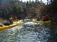 Canoa doble (3)