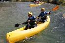 Canoa doble (5)