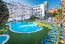 Balmes-hotel-piscina