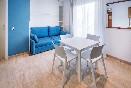 Apartamento Balmes