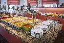 Buffets Restaurant Balmes