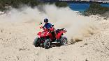 Lo-rufete-quads-playa